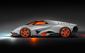 Download Lamborghini Wallpapers In HD ...