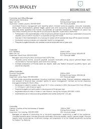 Federal Government Resume Format Fascinating Federal Government Job Resume Format Template Templates Throughout