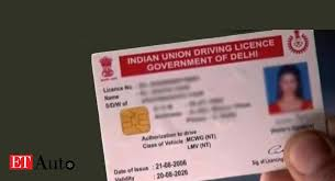 Et Schools Auto News Get Licence Your Now From Driving Colleges