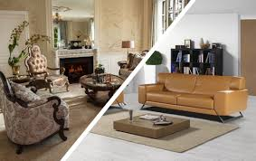 modern 1 furniture. Which One Is Better? Both Are Comfortable, Stylish And Serve As The Main Part Of Today\u0027s Seating Area. There Tons Sofas With Contemporary Styling, Modern 1 Furniture Z