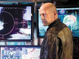 Surrogates Movie Might Be Best To Pull The Plug On Surrogates Movies