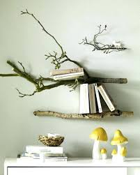 tree branch decoration decorating with branches wall decor creative ways to decorative home ideas using decorat