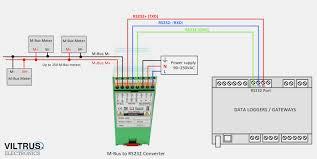 rs485 4 wiring diagram wiring diagram mega 485 wiring connection diagram wiring diagram expert rs485 4 wiring diagram