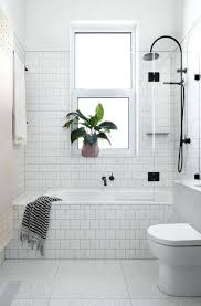 small shower tub combo small tub shower combo canada