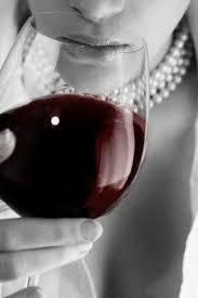 Pin by Aubree Forrer on My Top Pins1️⃣ #luxurydotcom⚜ | Woman wine, Wine  lovers, Wine art