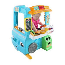 Toys For 1 Year Olds | Shop For 12-24 Months Old | Fisher-Price