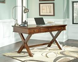 simple home office furniture. Impressive Corner Home Fice Desks Desk Idea Furniture Designs Design Small Space Simple Office F
