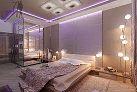 Unique Room Design Haikuome Beauteous Unique Bedrooms Ideas Collection