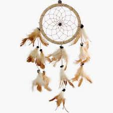 How Much Are Dream Catchers