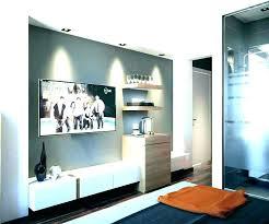 tiny refrigerator office. Bedroom Refrigerator Tiny Office