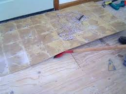 how to remove ceramic tile how to remove ceramic tile from concrete how to remove ceramic how to remove ceramic tile