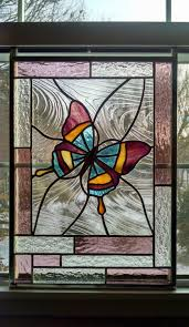 stained glass window panels ideas great ideas stained glass
