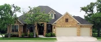 Small Picture Exterior Stone For Homes Kyprisnews