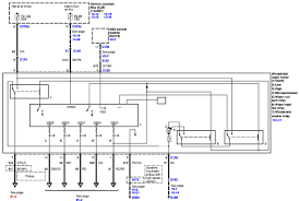 2002 F350 Engine Wiring Diagram Wiring Schematic for 2002 Ford F350