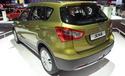 2018 suzuki truck. brilliant truck suzuki sx4 news and information autoblog pertaining to 2018 in suzuki truck k