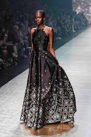 Jason Grech Designer Wedding Dress Designer Bridal Gowns Couture Dresses In