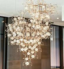 awesome chandelier or best ideas about handmade chandelier on kids room photo details from these