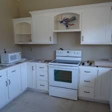 Small Picture Interior Design Terrific Prefab Cabinets With Kitchen Island And