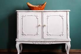 best ways to antique furniture diy