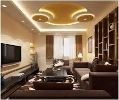 Pop Design For Small Living Room Modern Living Room Ceiling Design Living Room Ceiling Design Let