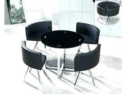 Table Gain De Place Cuisine Lifeincityinfo