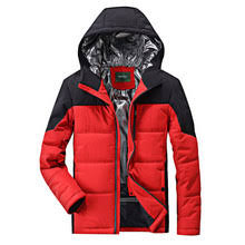 Compare prices on Coat <b>Men</b> Warm - shop the best value of Coat ...