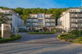 Grand Hotel Binz, Binz – Aktualisierte Preise für 2021