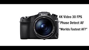 sony rx10 iv. sony rx10 mark iv preview: are these cameras needed? rx10 iv o