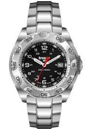 <b>Часы Traser TR</b>.<b>105474</b> - купить мужские наручные <b>часы</b> в ...