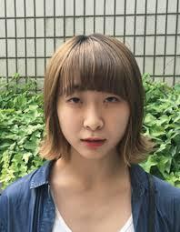 髪を切ると運命も変わる変身美容室へようこそ13 噂のモテ髪師