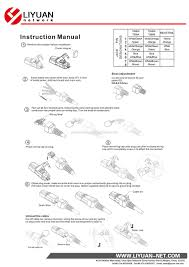 rj45 cat6 wiring wiring diagram for you • regular wiring diagram rj45 detailed schematics diagram rj45 cat6 cables rj45 cat 6 wiring drawing