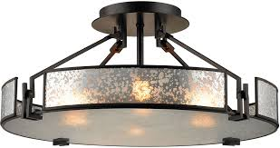 interior elk 57091 4 lindhurst modern oil rubbed bronze home ceiling lighting stunning prime 3