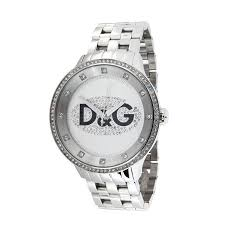 d g mens watches dolce and gabbana mens watches plus watches dw0131