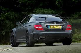 mercedes amg c63 black. Brilliant Black Black Series Coup MercedesAMG C 63 Coup Rear Cornering And Mercedes Amg C63 S