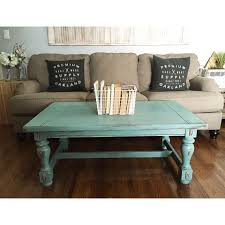 rustic furniture coffee table. the 25 best rustic wood coffee table ideas on pinterest tables diy and furniture l