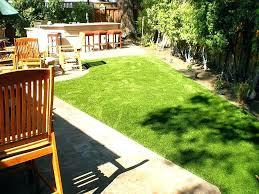 artificial grass costco best artificial grass for dogs synthetic best artificial grass artificial grass costco canada