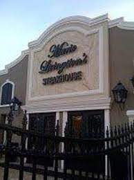 Marie Livingston's - Picture of Marie Livingston's Texas Steakhouse and  Saloon, Tallahassee - Tripadvisor