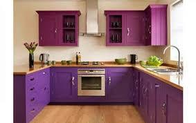 Simple Kitchen Decor Simple Kitchen Decor Kitchen Decor Design Ideas Miserv