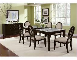 ajanta furniture choice furniture furniture stores with layaway in atlanta ga furniture stores in fayetteville ga akhona furniture 970x767