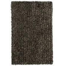 grey fluffy bedroom rugs threshold eyelash area rug on for 1 on for