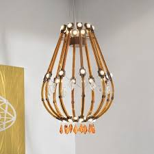 ceiling lights black chandelier light wall lights beautiful chandeliers hanging chandelier led chandelier fixture from