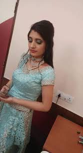 hd makeup artists mumbai