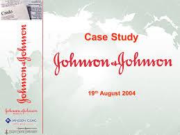 Case Study     Sydney to Eastbourne  UK