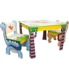 astonishing kids wood activity tables pertaining to your property