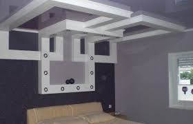roof ceilings designs home ceiling pop designs endearing pop roof designs false pop roof