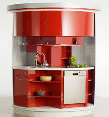 space saving kitchen island cart the best space saving furniture