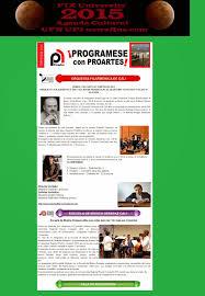 Resultado de imagen de UFN UPI newsRus.com
