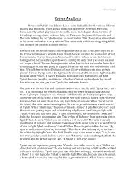 persuasive analysis essay examplephoto jpg example of a analysis  literary analysis essay sample