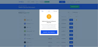 Its ux is particularly optimized for beginners. How To Buy Bitcoin And Deposit On Roobet Full Tutorial Roobet