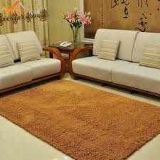 chenille microfiber large carpets for living room machine washable area rug rugs target machine washable area rugs